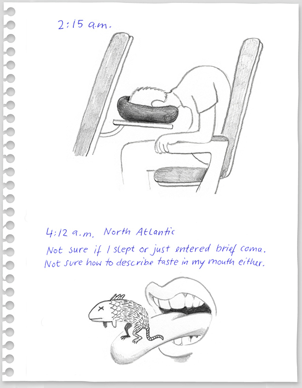funny-new-york-berlin-flight-visual-diary-red-eye-christoph-niemann-7