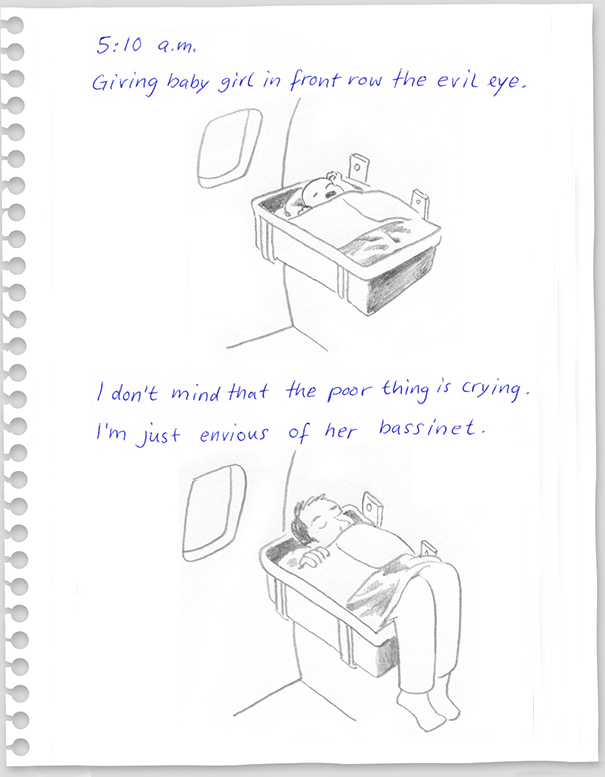 funny-new-york-berlin-flight-visual-diary-red-eye-christoph-niemann-8