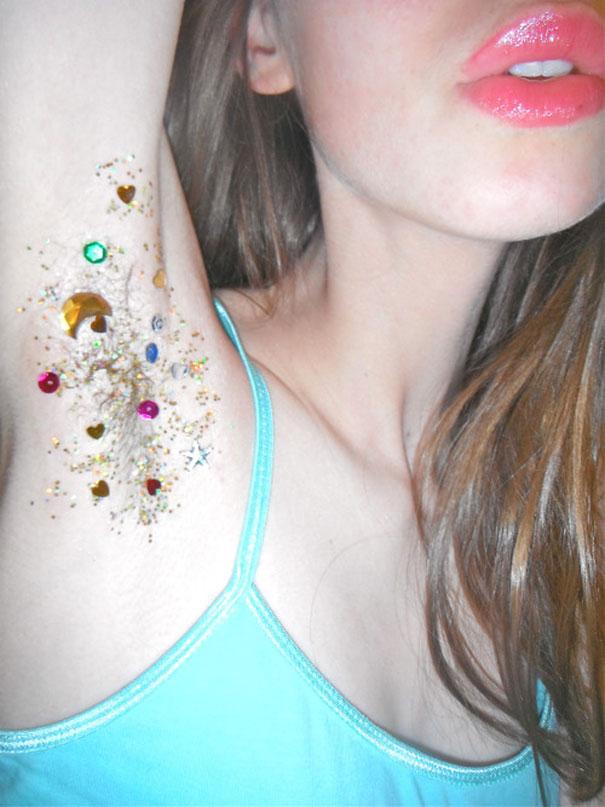 glitter-armpits-women-instagram-1