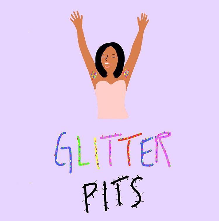 glitter-armpits-women-instagram-11