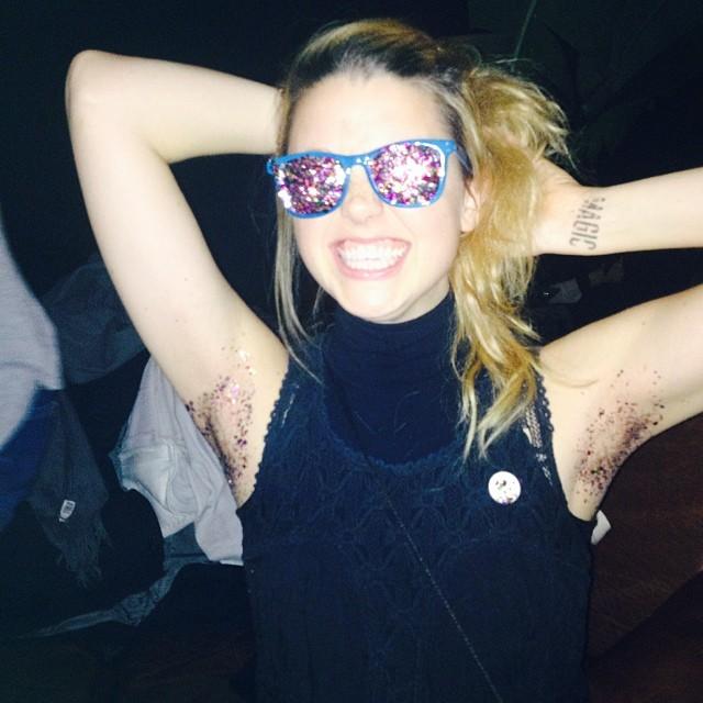 glitter-armpits-women-instagram-12