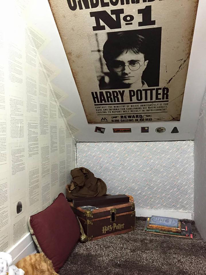 harry-potter-room-courtney-bonnet-10