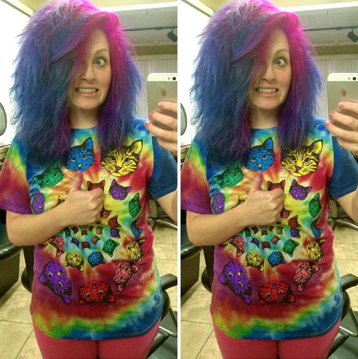 honest-selfie-hairstylist-ursula-goff-2