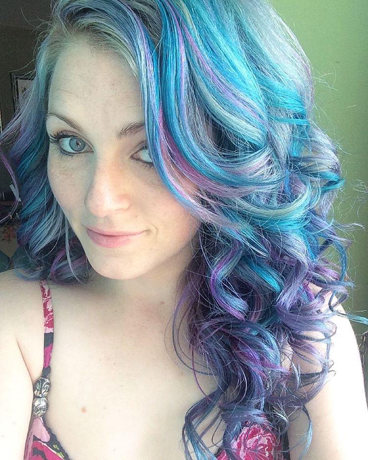 honest-selfie-hairstylist-ursula-goff-3