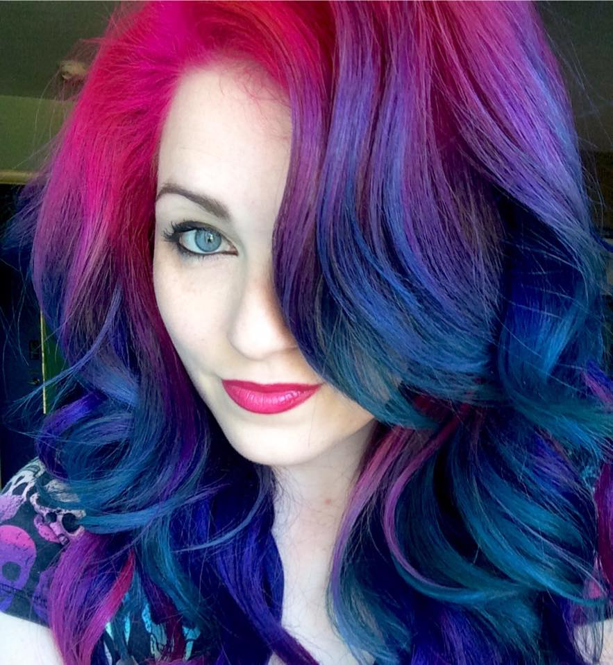 Hairstylist Reveals The Truth Behind Other People's ...