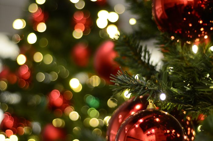 How To Care For Your Holiday Ornaments