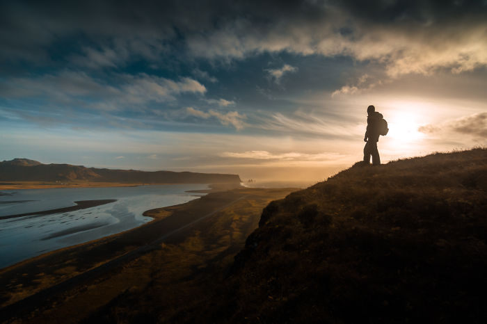 I Travelled Around Iceland Alone And It Was A Life Changing Experience