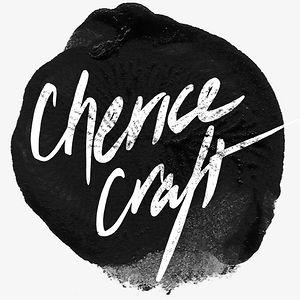ChericeCraft