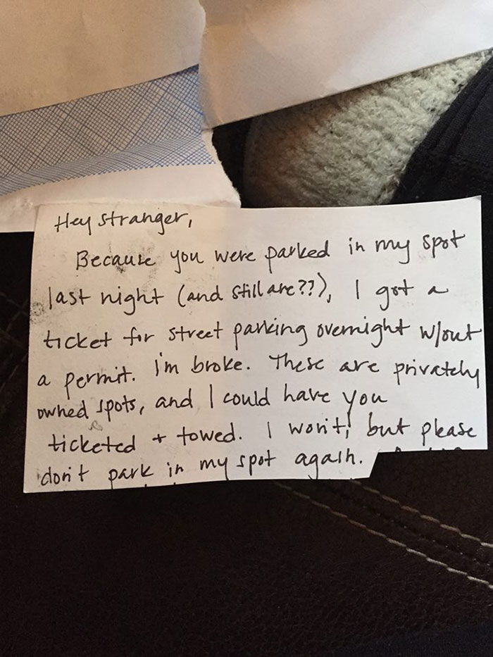 kind-parking-note-stranger-left-money-2