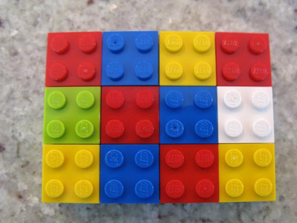 lego-math-teaching-children-alycia-zimmerman-7