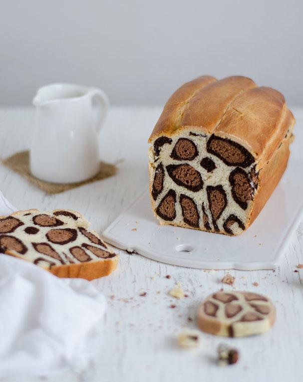 leopard-milk-bread-patricia-nascimento-16