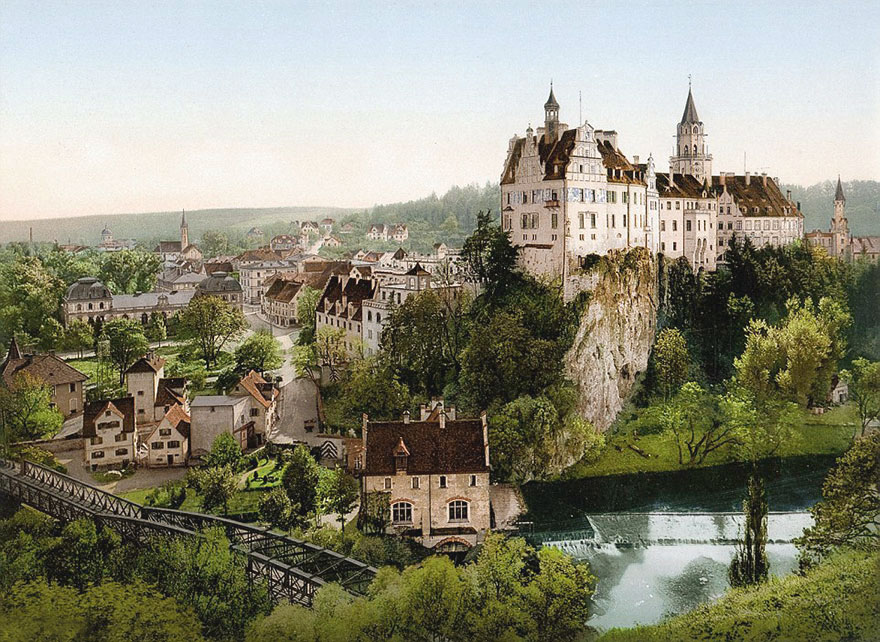 old-color-photos-germany-around-1900-karin-lelonek-taschen-19