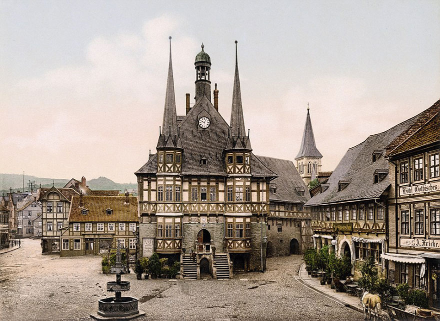 old-color-photos-germany-around-1900-karin-lelonek-taschen-5