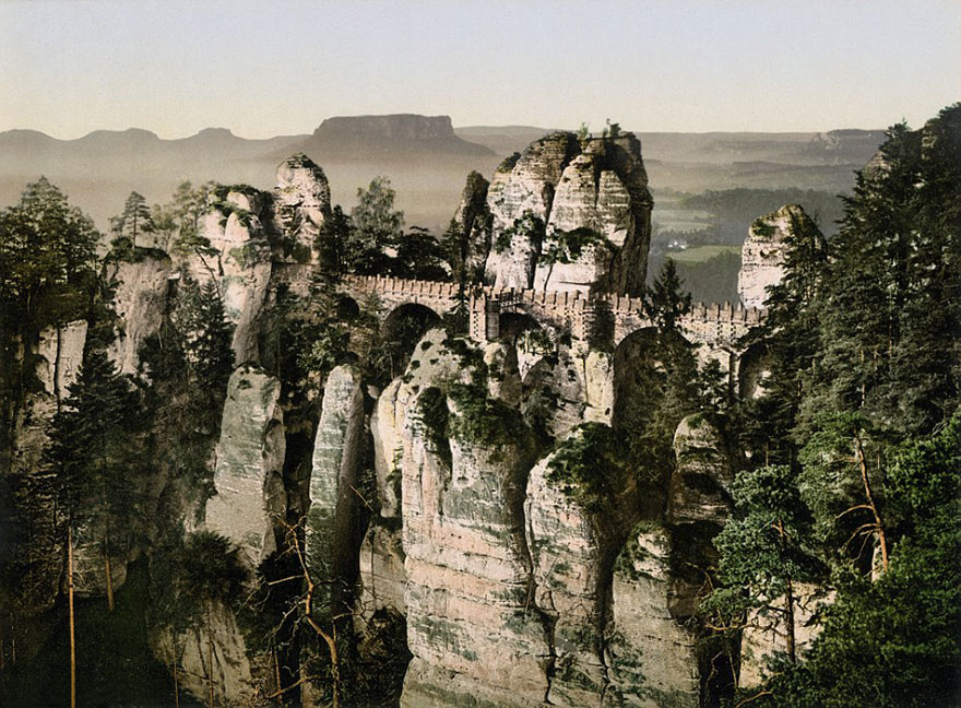 old-color-photos-germany-around-1900-karin-lelonek-taschen-7