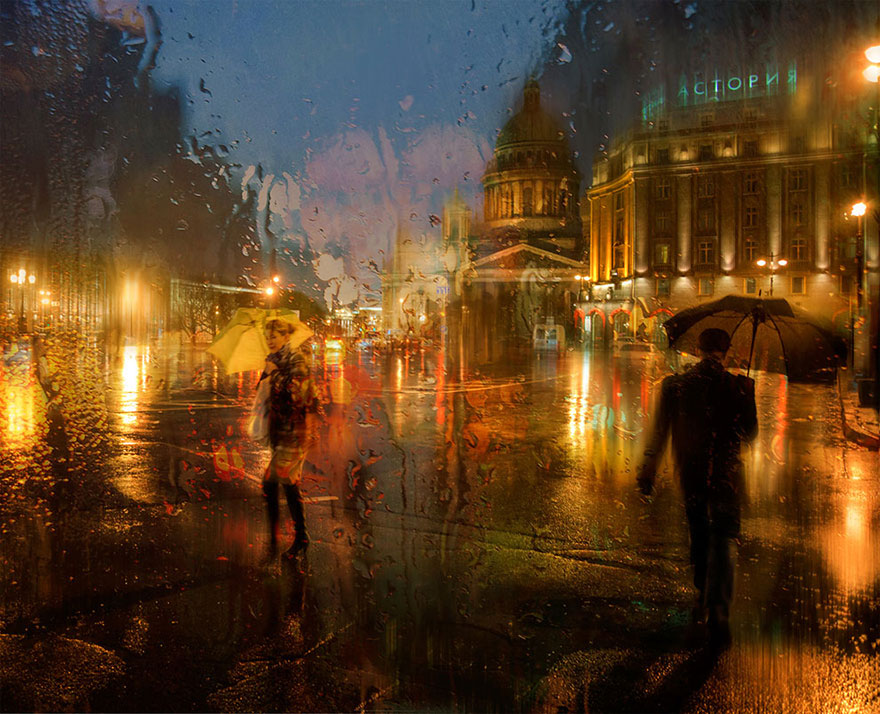 rainy day class v Free essays on composition of rainy day class 2 get help with your writing 1 through 30.