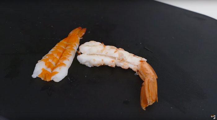 real-life-swimming-koi-sushi-11