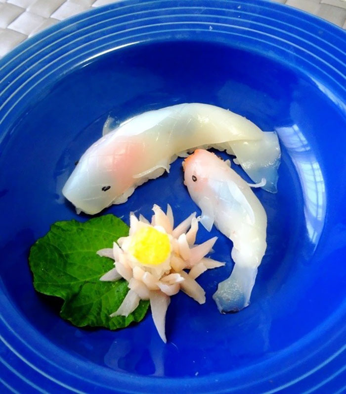 real-life-swimming-koi-sushi-6