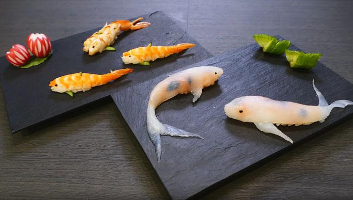 real-life-swimming-koi-sushi-67