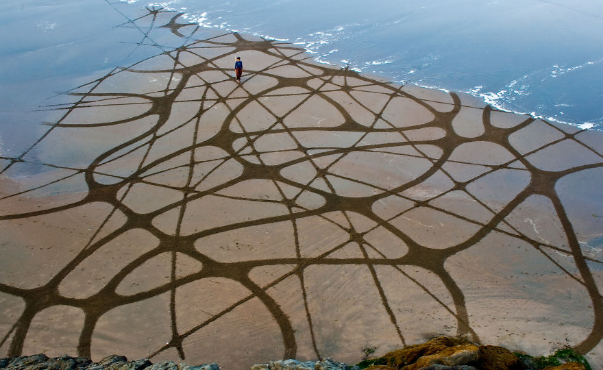 sand-paintings-earthscape-andres-amador-5