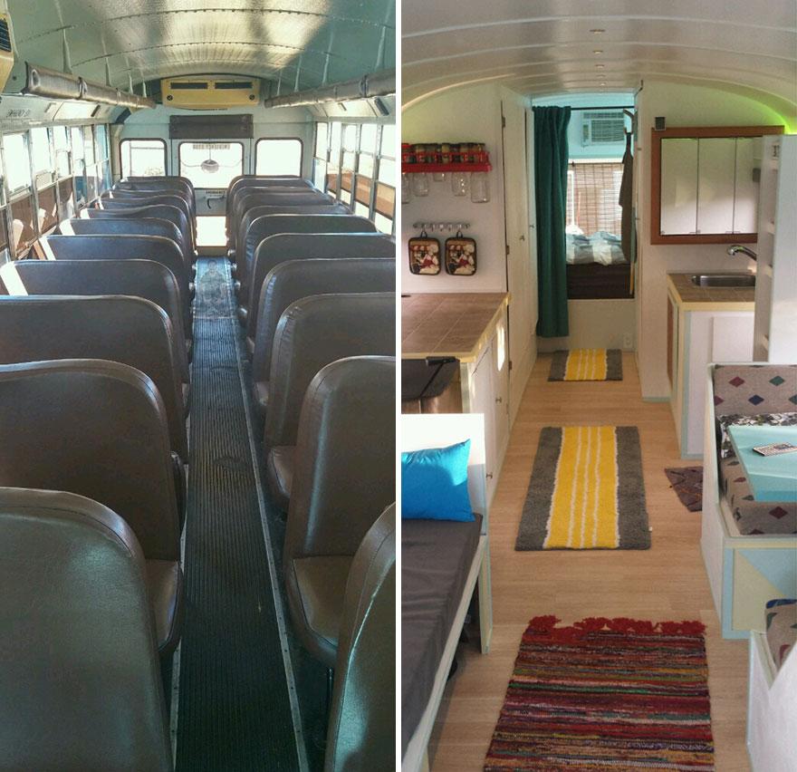 school-bus-dream-home-motor-patrick-schmidt-9