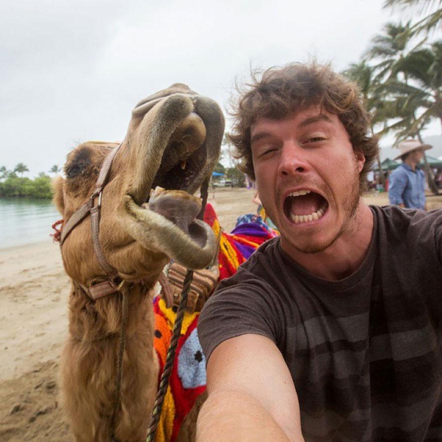selfie-master-dr-Dolittle-29