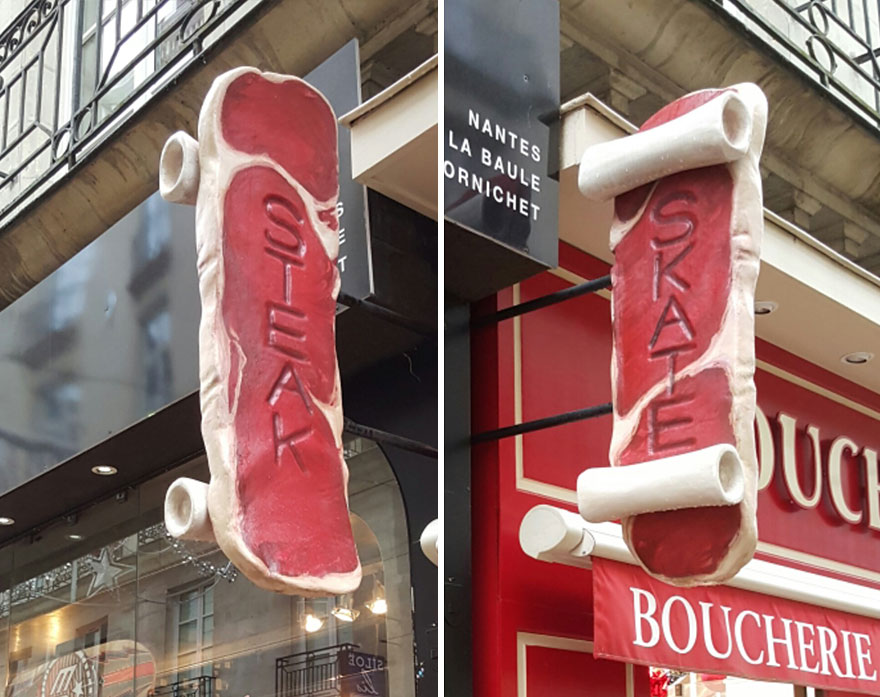 shared-steak-sign-skate-nantes-france-4