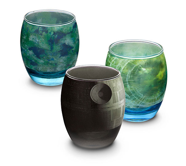 star-wars-planetary-glassware-think-geek-2