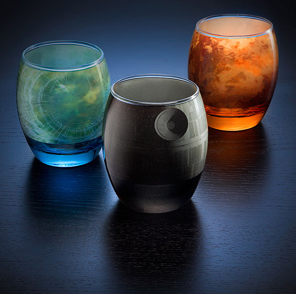 star-wars-planetary-glassware-think-geek-3