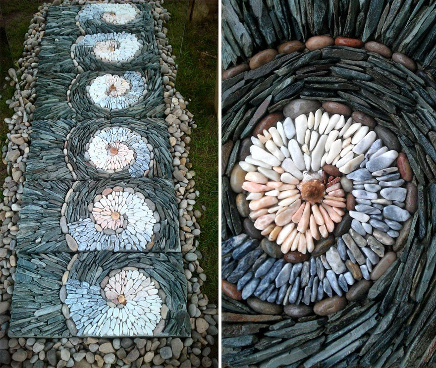 stone-sculptures-mosaic-johny-clasper-22