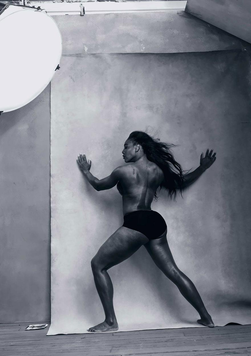 strong-women-pirelli-calendar-2016-annie-leibovitz-4