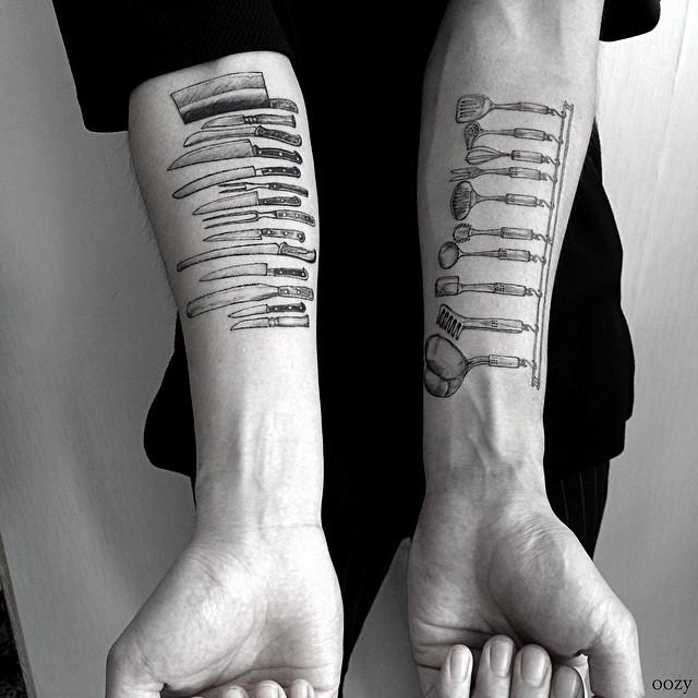 trade-tools-tattoos-work-oozy-korea-10