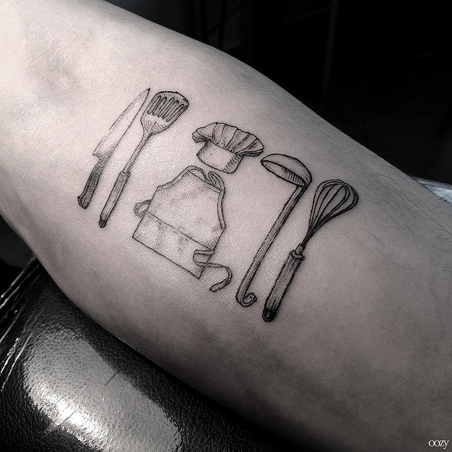 trade-tools-tattoos-work-oozy-korea-4
