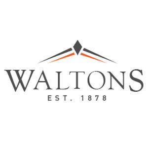 Waltons Garden