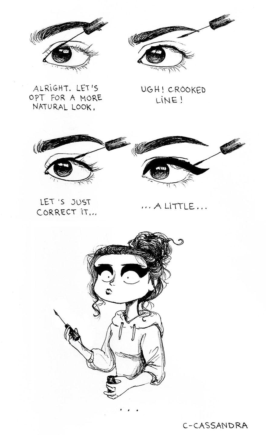 Women's Problems