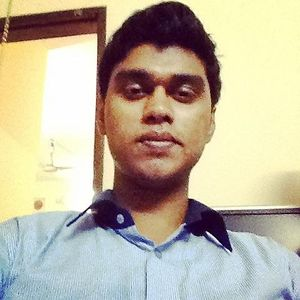 Mahmud Hossain Shanto