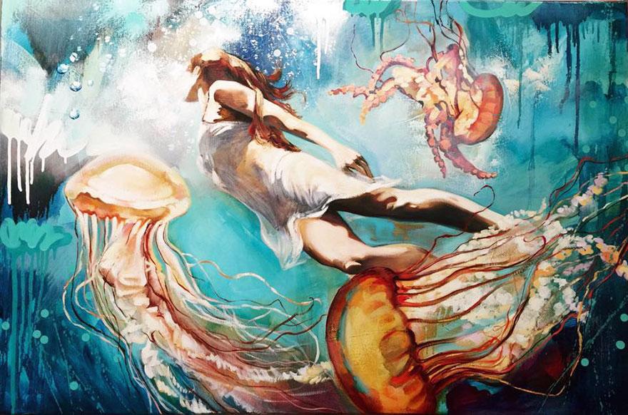 16-year-old-artist-dimitra-milan-7