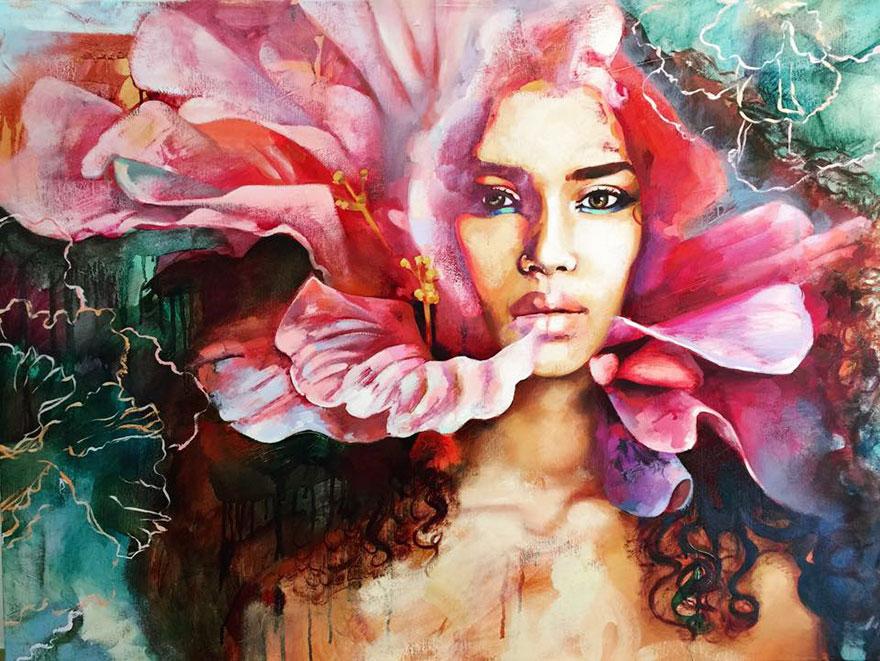 16-year-old-artist-dimitra-milan-8
