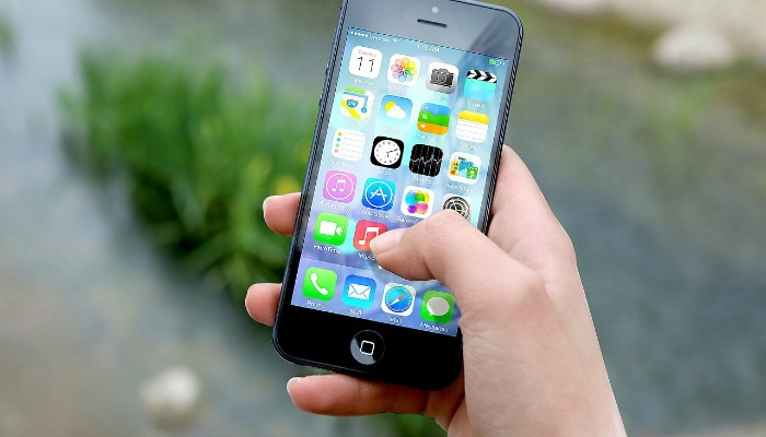 I Used These 3 Apps To Learn And Be More Successful In School