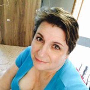 Lynn Bartholomew