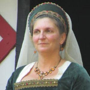 Dana Micciche