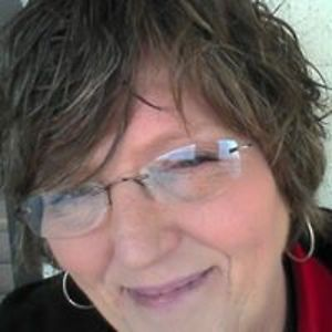 Cheryl Breedlove