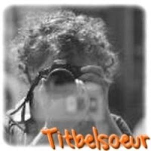 Tit Belsoeur
