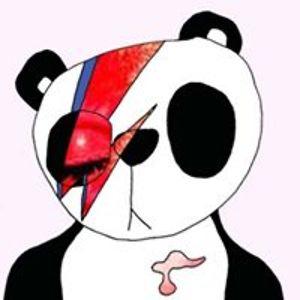 Resistant Panda