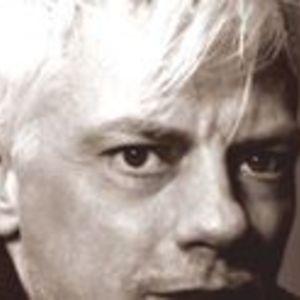 Silvio Hörny