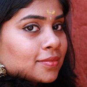 Drisya Vijay