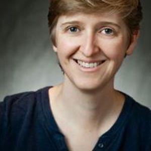 Heidi Berthiaume