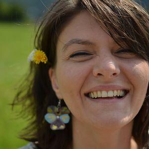 Cristina Olteanu