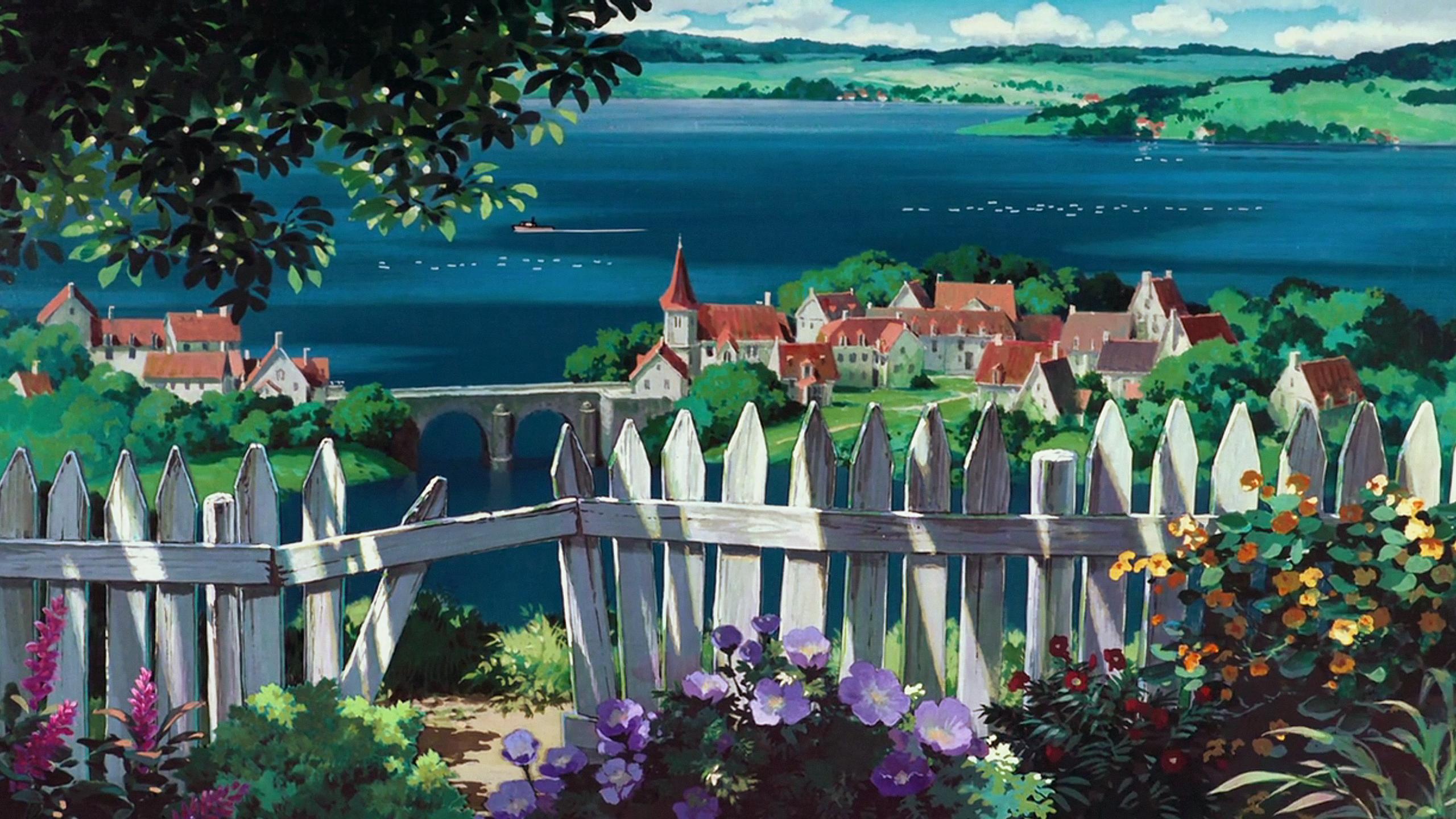 Celebrate The 75th Birthday Of Hayao Miyazaki With These 75
