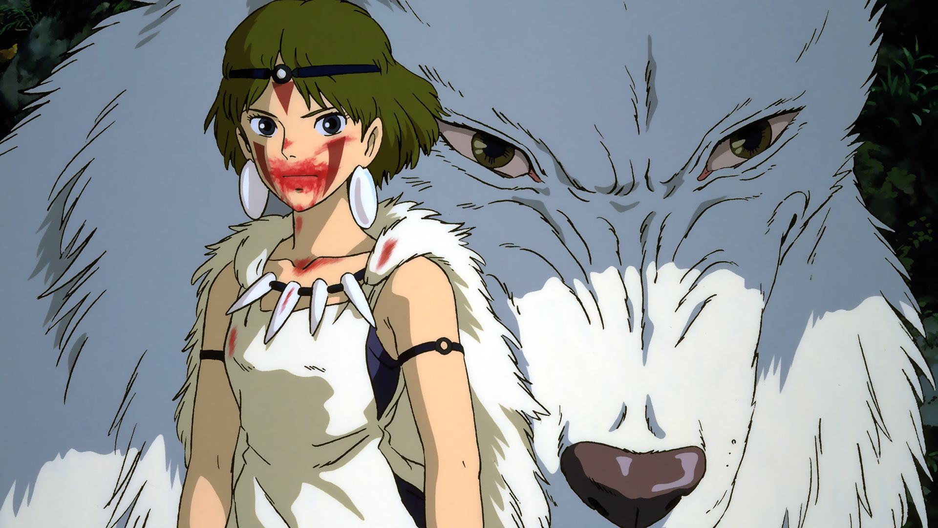anime miyazaki - photo #5