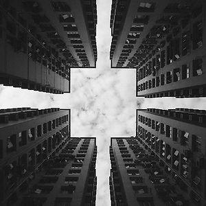 Symmetrical Monsters